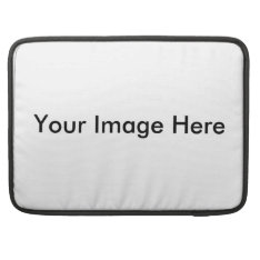 Create Your Own Macbook Pro Sleeve at Zazzle