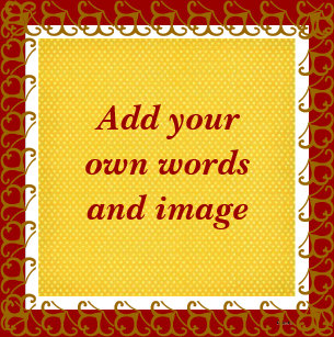 create your own refrigerator magnets zazzle