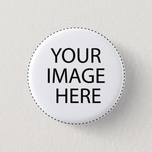 â CREATE YOUR OWN â MAKE YOUR OWN â PERSONALIZE â BUTTON