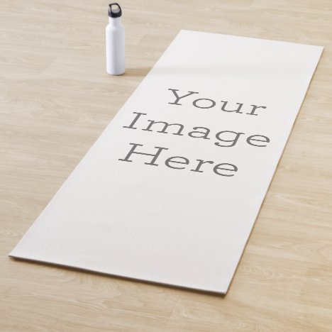 Create Your Own Mat
