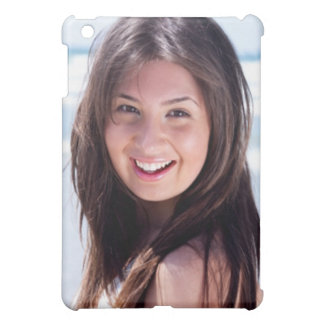 Create Your Own Matte Finish Mini iPad Case iPad Mini Case