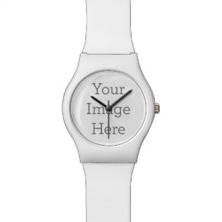 Create Your Own May28th Watch at Zazzle