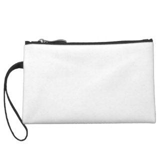Create Your Own Mini Photo Wristlet Bagettes Bag