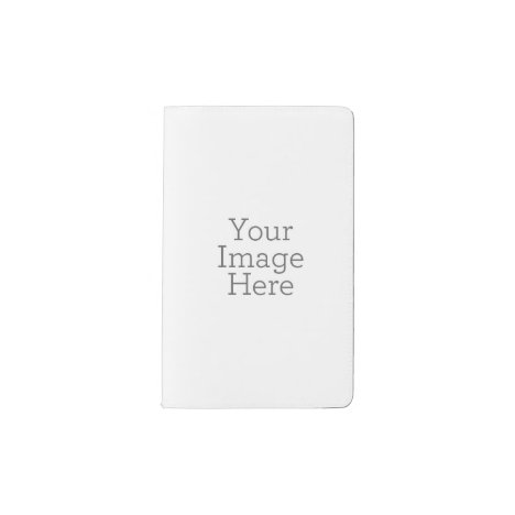Create Your Own MOLESKINE® Notebook Cover
