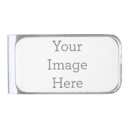template money clips credit card holders zazzle