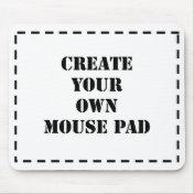 cassette tape green mouse pad zazzle. Black Bedroom Furniture Sets. Home Design Ideas