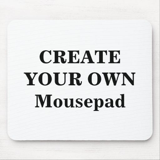 Design Your Own Custom Mouse 28 Images Make My Own