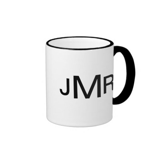Create Your Own Mugs
