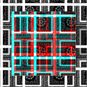 Love Is A Maze T-Shirts - T-Shirt Design & Printing | Zazzle