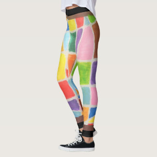 Create your own New Casual Brazil Copacabana pants