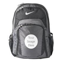 fe62512ae134 Best Backpacks :: Custom Gifts Maker :: Gifts Ideas