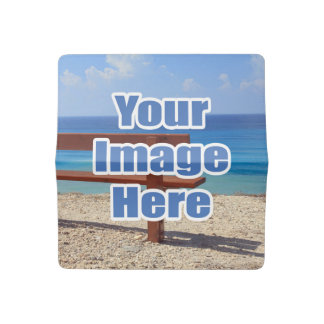 Create Your Own One Of A Kind Personalized Checkbook Cover