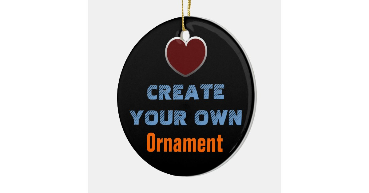 Top 28 how to make your own ornaments make your own How to make your own ornaments ideas