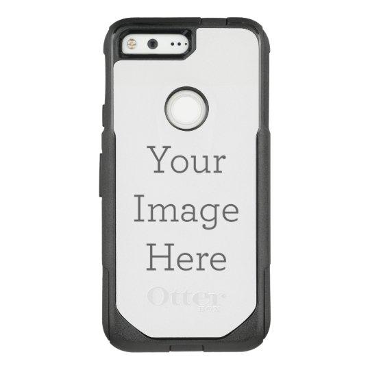 best service 6a754 33250 OtterBox Google Pixel Case, Commuter Series