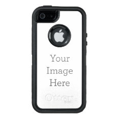 Create Your Own Otterbox Defender Iphone Case at Zazzle