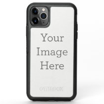 Create Your Own OtterBox Symmetry iPhone 11 Pro Max Case