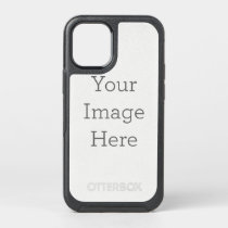 Create Your Own OtterBox Symmetry iPhone 12 Mini Case