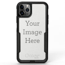 Create Your Own OtterBox Commuter iPhone 11 Pro Max Case