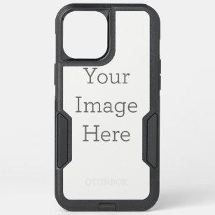 Custom pastel case iPhone 12 Pro iPhone 12 Pro Max iPhone 11 Pro iPhone 12 Mini iPhone 8 iPhone xr iPhone XS Max iPhone 7 s iPhone 6 ys265