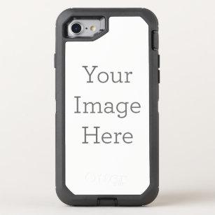 bat drawing iphone 7 case