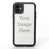 Create Your Own OtterBox Symmetry iPhone 11 Case
