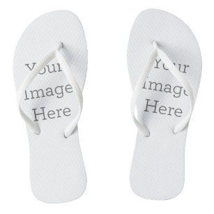 a0fc830240eaa0 Create Your Own Pair of Flip Flops