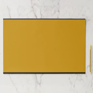 Professional Business CREATE YOUR OWN PAPER PAD