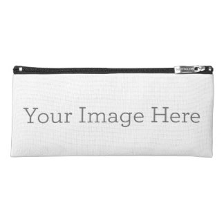 Create Your Own Pencil Case