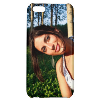 Create Your Own Personalized Custom iPhone Case