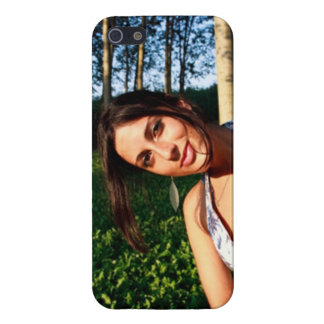 Create Your Own Personalized Custom iPhone Case iPhone 5 Case