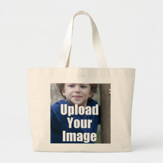Create Your Own Personalized Photo Mug from Child Bags