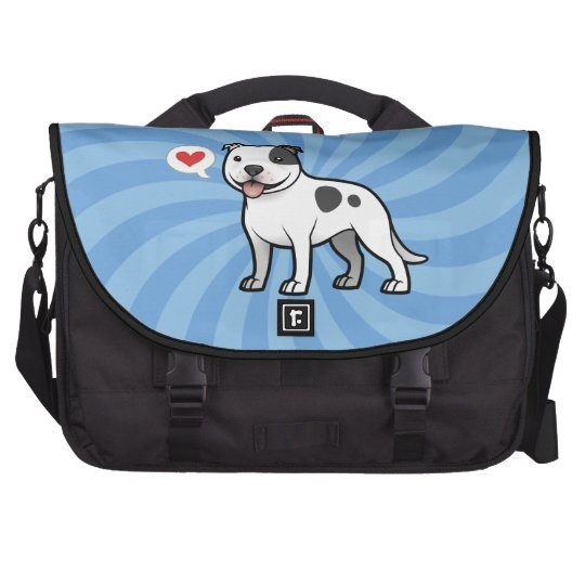Create Your Own Pet Bags For Laptop