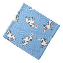 Create Your Own Pet Bandana