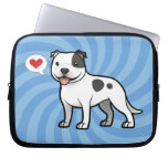 Create Your Own Pet Laptop Sleeves