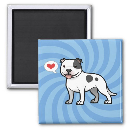 Create Your Own Pet Magnet