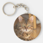 CREATE YOUR OWN PET PHOTO KEYCHAINS