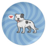 Create Your Own Pet Plate