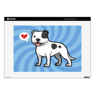 Create Your Own Pet Laptop Decals