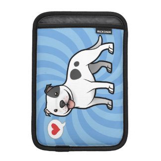 Create Your Own Pet Sleeve For iPad Mini