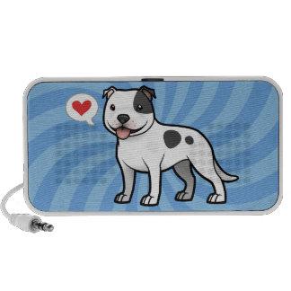 Create Your Own Pet Travel Speaker