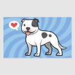 Create Your Own Pet Sticker
