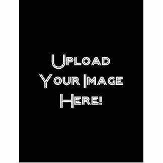 Create Your Own Photo 3D Sculpture Magnet (5x7) Photo Sculptures