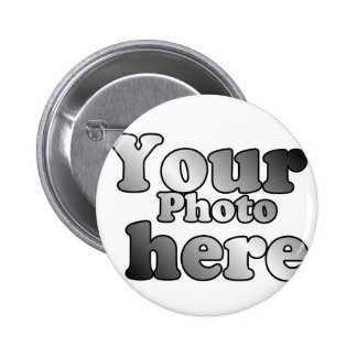 CREATE YOUR OWN PHOTO PINS