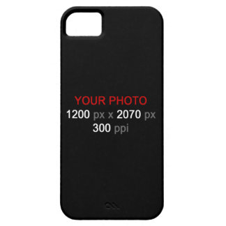 Create Your Own Photo Custom iPhone Cover