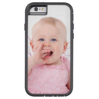 Create your own photo iPhone 6 cases