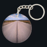 """Create Your Own Photo Key Chain<br><div class=""""desc"""">Create your own two-sided photo keychain by adding images that you have taken with your digital camera or smartphone. You don&#39;t need fancy software to design your own keychain. Just upload one or more of your favorite images and use this Web site&#39;s tools to reposition the image or focus in...</div>"""