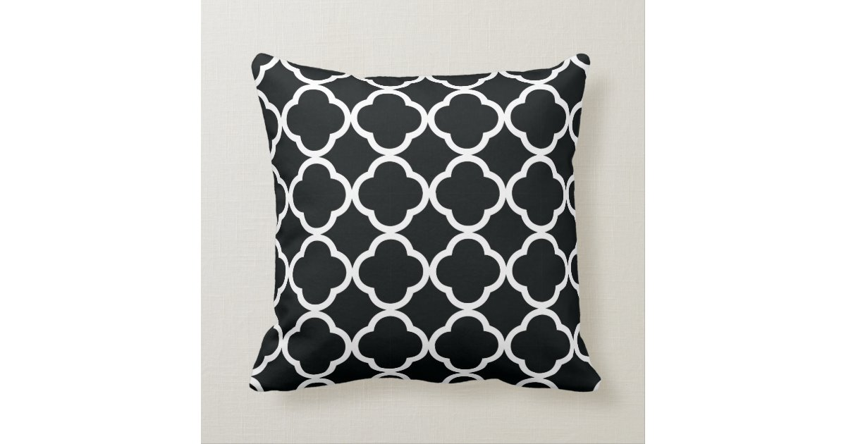 how to make a photo throw pillow