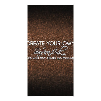 Create Your Own Photo Cards
