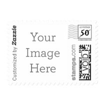 Create Your Own PhotoStamp by Stamps.com