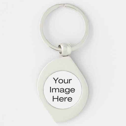 Create Your Own Key Chain